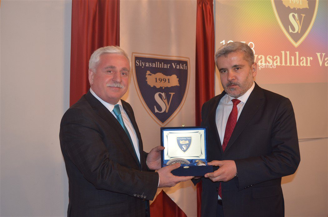 Aksaray University News
