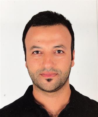 Öğr.Gör. Mehmet Ali Mersin