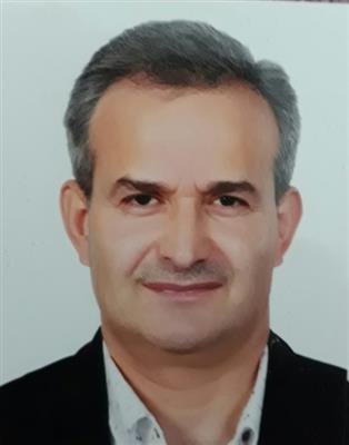 Dr. Öğr. Üyesi Mustafa Şen
